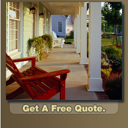 Robinson Roofing & Sheet Metal Inc. - Get A Quote